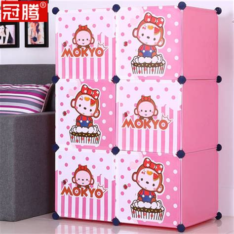 cabinet for baby clothes cheap storage cabinets clothes find storage cabinets