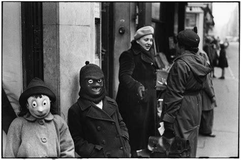 libro elliott erwitts paris grandes fotografos elliott erwitt