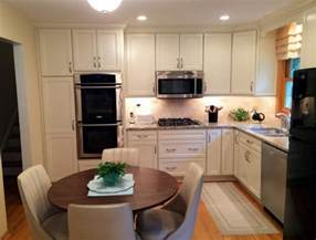 small l shaped kitchen designs with island 60 kitchen designs ideas design trends premium psd