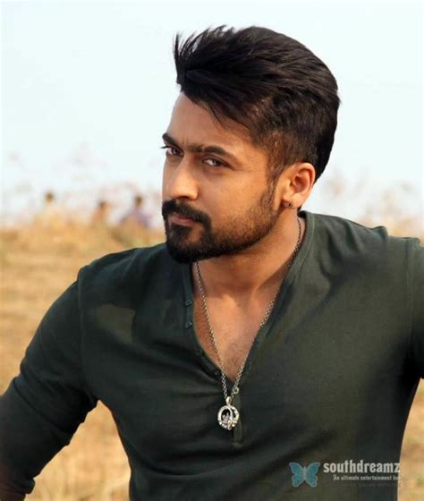 anjaan surya beard style surya anjaan movie new stills 05 171 south indian cinema