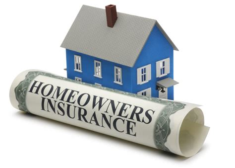 house hold insurance house hold insurance home insurance tips to make your home more secure 12 unique