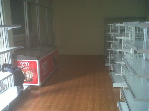 Rak Minimarket Tasikmalaya peluang usaha minimarket konsultan minimarket