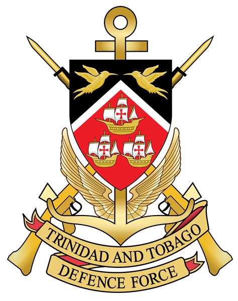 Search And Tobago And Tobago Defence