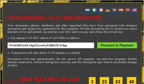 Remove It dxh26wam ransomware remove it and restore crypted files