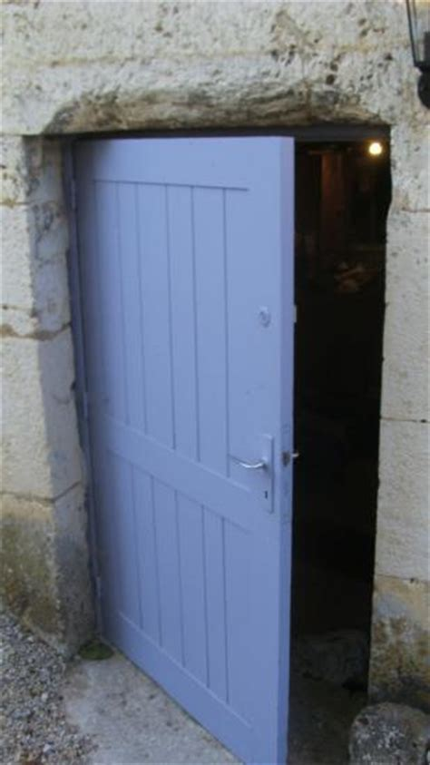 changer le sens d ouverture d une porte