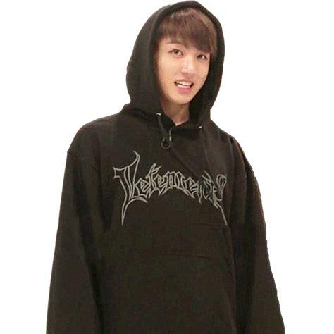 aliexpress hoodies unisex big size bts kpop sweatshirt sport jogging hoodies