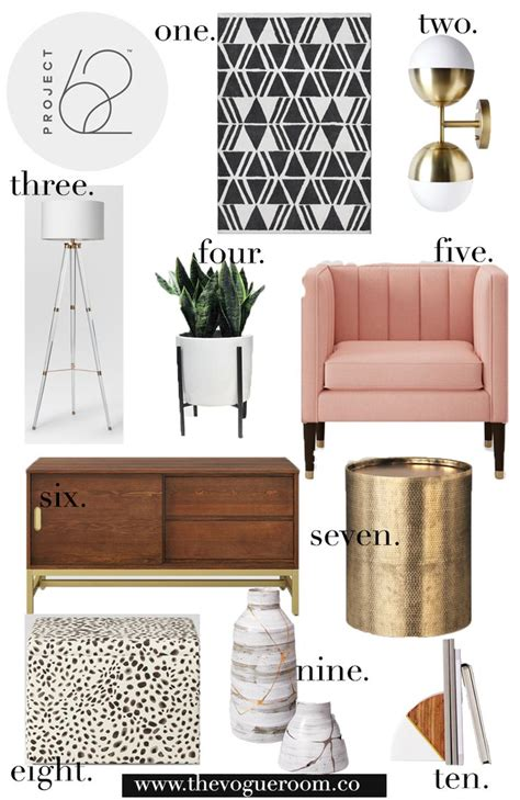 emily isles design space is a collector s paradise 47 best affordable design space images on pinterest