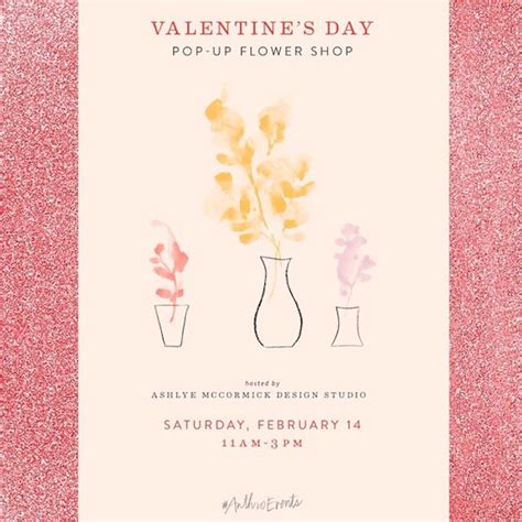 a valentine s day pop up flower shop at gus ruby 9 ways to celebrate valentine s day in memphis mid south