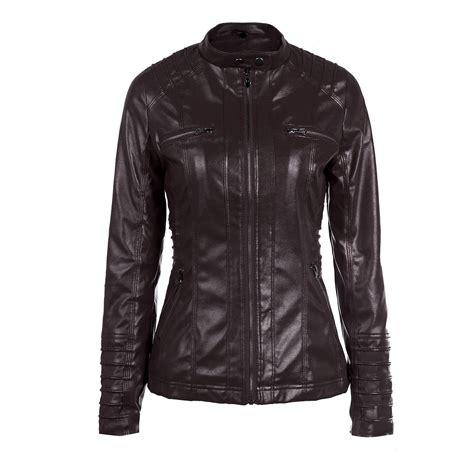 Jacket Zipper Pocket Detachable Blue As Roma wealfeel zip pockets detachable jacket
