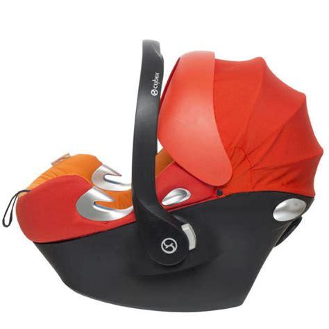 mejor silla coche las mejores sillas de coche para ni 241 os an 225 lisis de seguridad