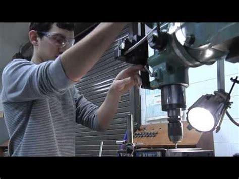 mechanical design engineer youtube mechanical engineering youtube