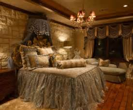 Tuscan Bedroom Decorating Ideas How To Achieve A Tuscan Style