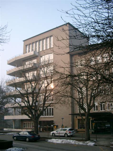 inselspital seiler haus engelochpartner 187 umsetzung sofortmassnahmen inselspital