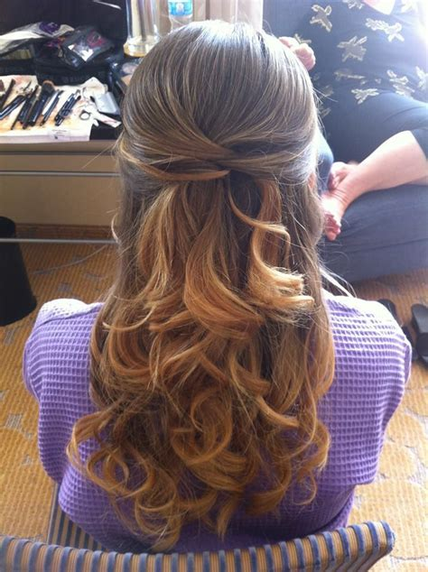 as 49 melhores imagens em cabelos no pinterest cortes as 49 melhores imagens em hair no pinterest ideias de