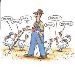 thanksgiving cartoon image thanksgiving cartoons