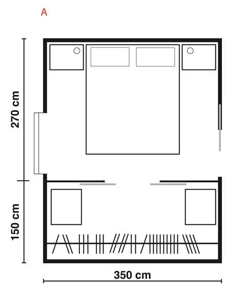 dimensioni cabina armadio cabine armadio progettiamo insieme lo spazio cose di casa