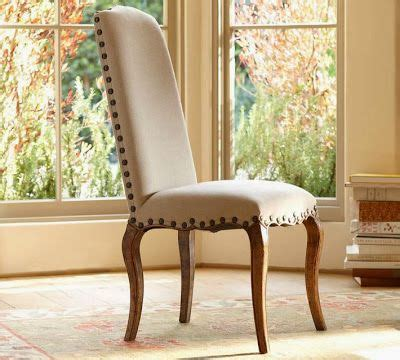 furniture that looks like pottery barn 251 best images about pottery barn look alikes on pinterest