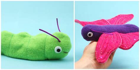 Tips for Designing Reversible Toys   whileshenaps.com