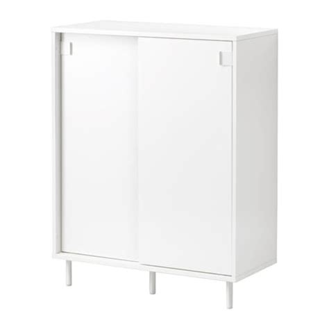 ikea shoe storage cabinet mackap 196 r shoe cabinet storage ikea