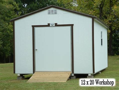 Small Portable Storage Sheds Building A Portable Shed For Storage Needs Can Help A Lot