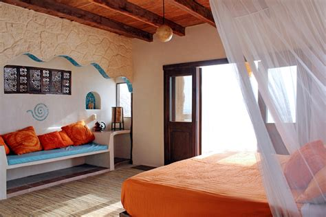 Best Detox Spas In Mexico by Detox At The New Amansala Chica In The Riviera