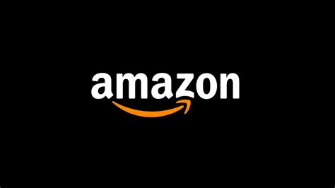 amazon mp3 uk to charge sales tax nationwide by april 1