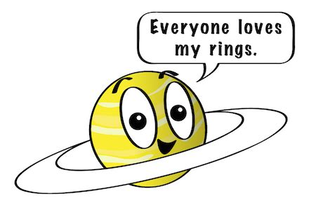 all about the planet saturn all about saturn nasa space place