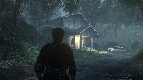 the evil is in the the evil within 2 collectibles guide all file locations