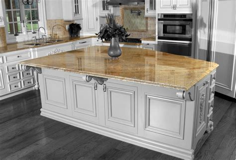 Countertop Gallery by Kitchen Countertops Gallery Ozark Mountain Granite Co