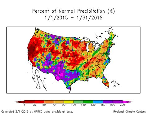 us weather map january national climate report january 2015 state of the