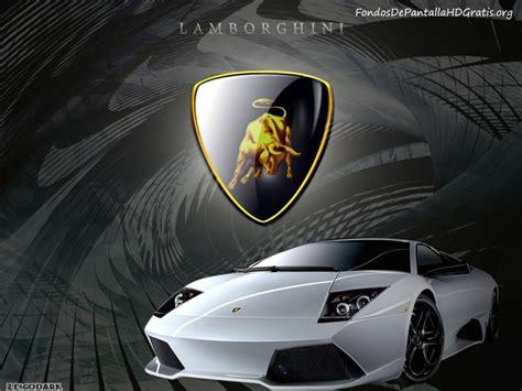 imagenes fondo de pantalla autos descargar imagen fondos copados de pantalla autos 73 hd