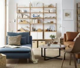 ikea furniture catalog 28 ikea catalog 2018 ikea catalog make room for