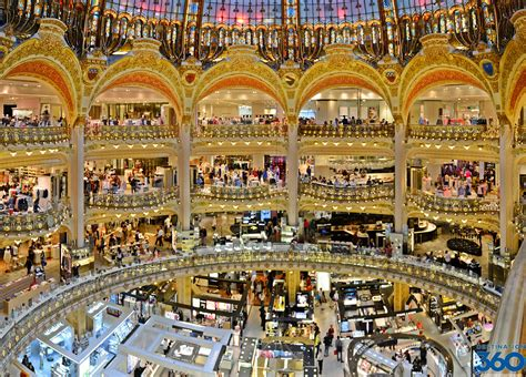 best shopping stores shopping best shops in rue de rivoli