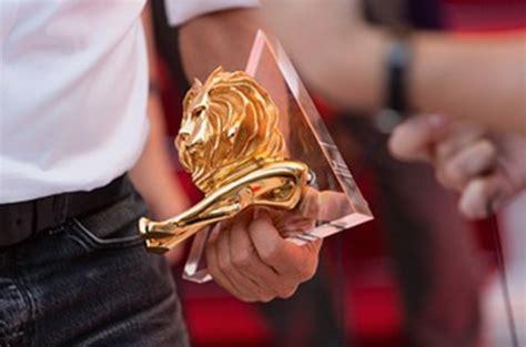 cannes film lion news corp announces aussie cannes lions jurors for 2016 b t