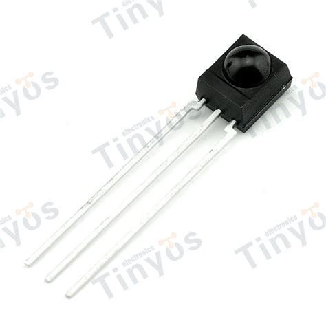 vishay ir diode ir diode 28 images vishay ir receiver led emartee product description 1n6264 infrared