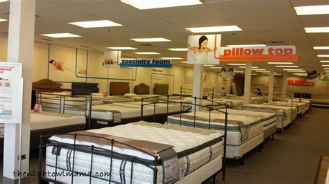 Sleepys Beds by Giveaway Sleepy S The Mattress Professionals Are Now In The Chicagoland Area The Owl