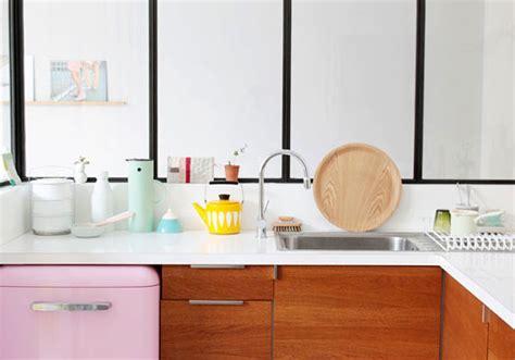 cucine da arredo arredo cucina 35 spunti da copiare living corriere