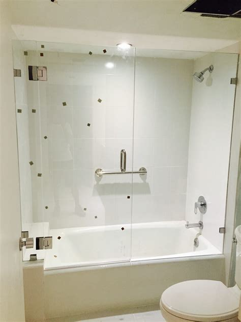 Types Of Bathroom Showers Types Of Bathroom Shower Doors