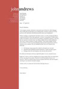 Cv Cover Letters Sles by Sales Manager Cv Exle Free Cv Template Sales Management Sales Cv Marketing