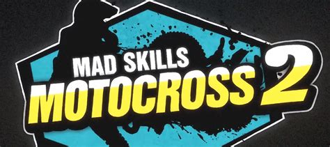hack mad skills motocross 2 mad skills motocross 2 hack 2014 free hacks cheats and tools