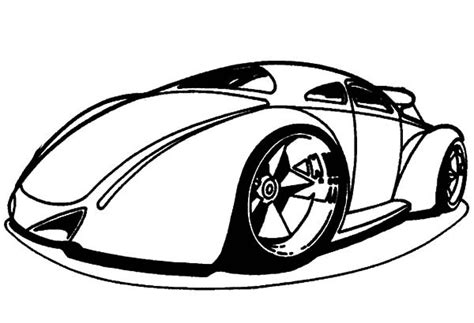 free coloring pages wheels cars printable wheels coloring pages coloring me