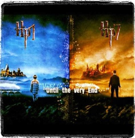 a until the end be in and in bed guide how to build books harry potter images until the end wallpaper and
