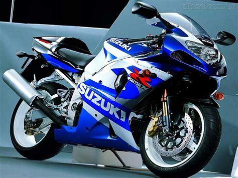 Motos Suzuki Wallpaper Motos Suzuki Papel De Parede Screensaver