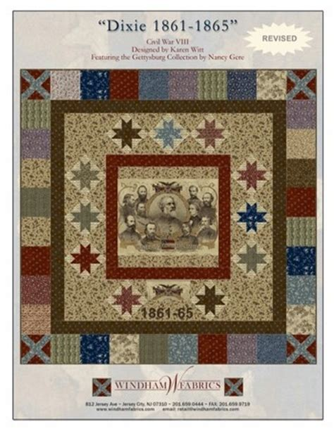 Pdf Quilt Patterns Free by Free Pdf Quilt Pattern We Had This Panel But It Sold Out