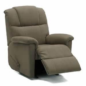 buy low price palliser furniture york microfiber chaise