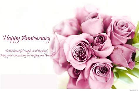 wedding anniversary card images happy wedding anniversary gifs cards sayings pictures