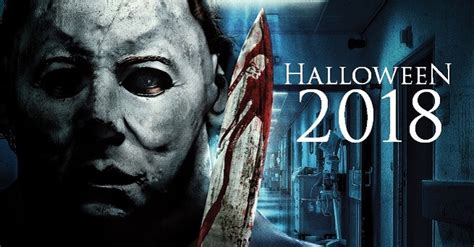 film horror terbaru 2018 5 movie horror yang paling ditunggu penggemar 2018 versi