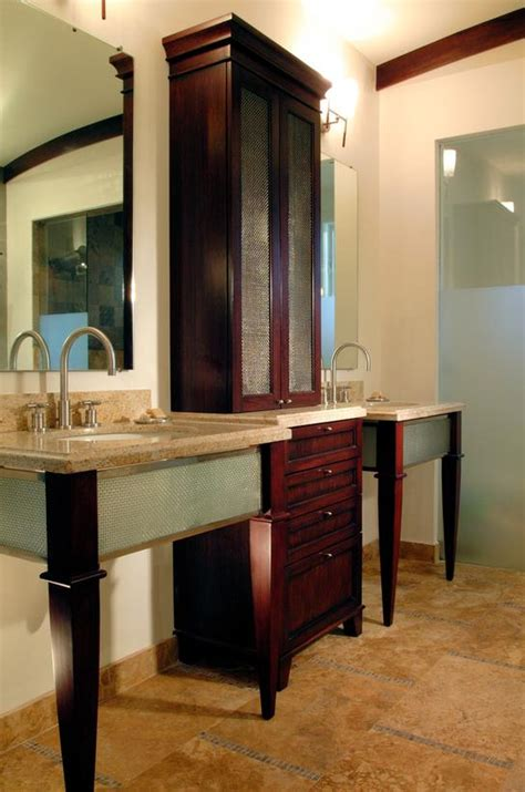 bathroom vanity storage ideas 18 savvy bathroom vanity storage ideas bathroom ideas
