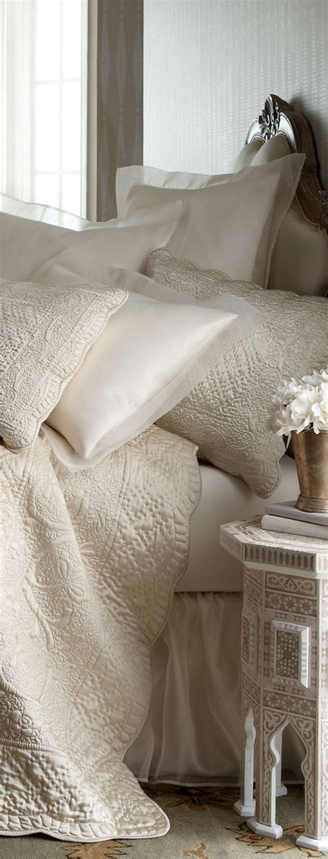 french coverlet best 25 white bed linens ideas on pinterest bed linens