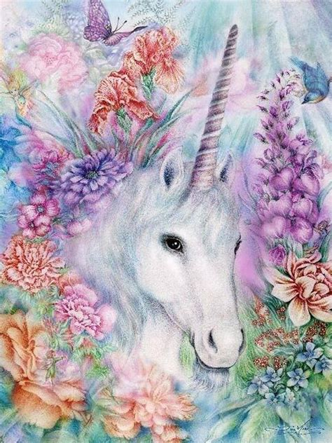 unicorn mosaic pattern online buy wholesale special offer icons from china